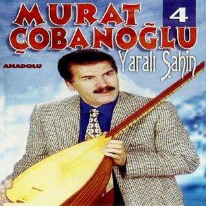 Yaralı Şahin - Murat Çobanoğlu, Vol. 4