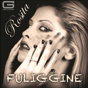 Fuliggine
