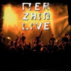 Merzhin - Live