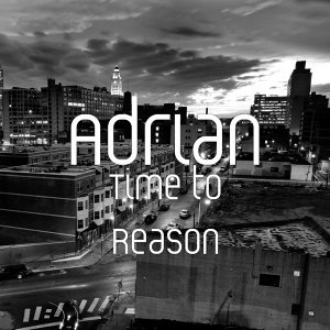 Time to Reason