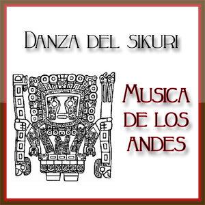 Danza del Sikuri - Musica de los Andes