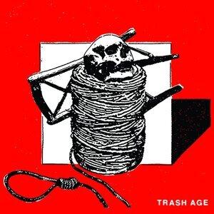 Trash Age
