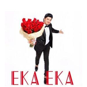 Eka Eka