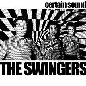 Certain Sound