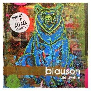 Live at Lala Studios – Die Zweite