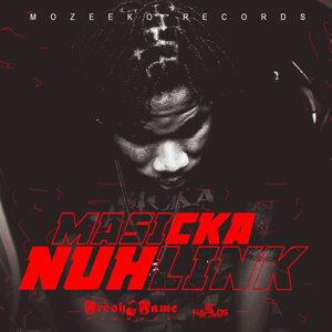 Nuh Link - Single