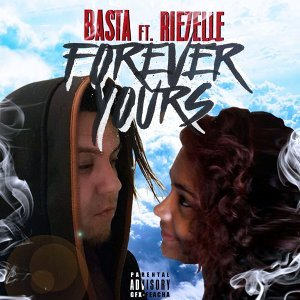 Forever Yours (feat. Riezelle)