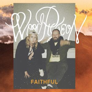 Faithful EP
