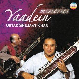 Memories - Yaadein