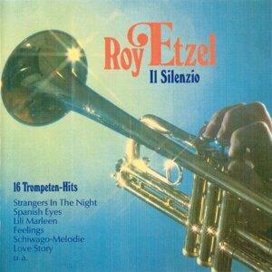 16 Trompeten-Hits