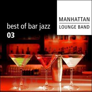 Best of Bar Jazz - Volume 3