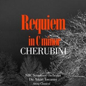 Cherubini : Requiem In C Minor