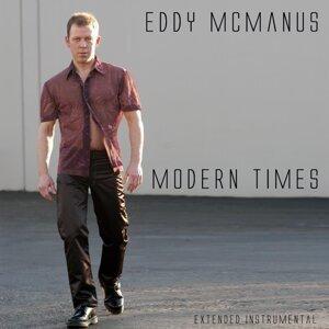 Modern Times (Extended Instrumental)