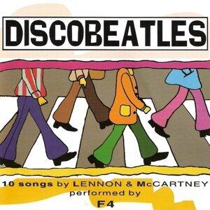 Discobeatles