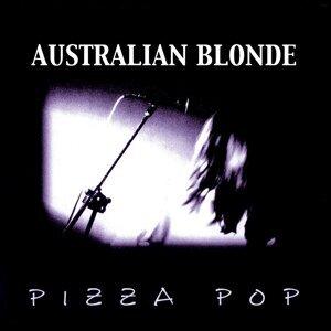 Pizza Pop