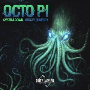System Down / Thirsty Rudeboy