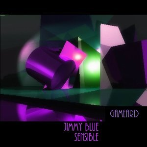 Jimmy Blue - Sensible