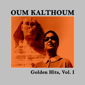 Golden Hits, Vol. I