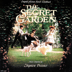 The Secret Garden - Original Motion Picture Soundtrack