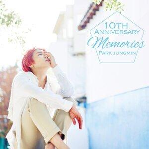 "10TH ANNIVERSARY ""memories"" Ballad Version (10TH ANNIVERSARY ""memories"" Ballad Version)"