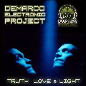 Truth, Love & Light