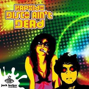 Disco Ain't Dead