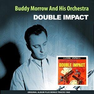 Double Impact - Original Album Plus Bonus Tracks 1960