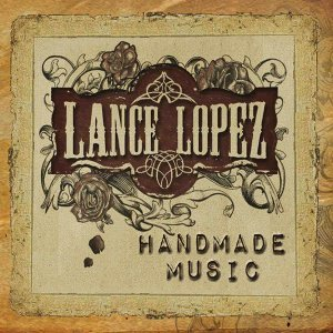 Handmade Music