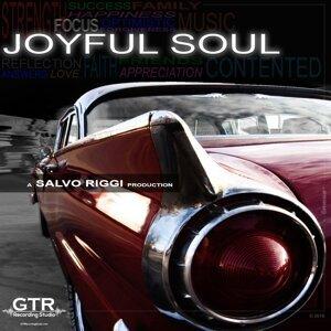 Joyful Soul