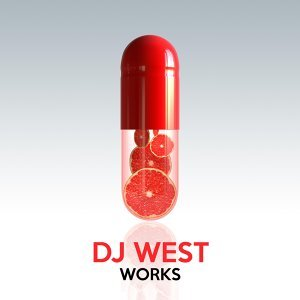DJ West Works