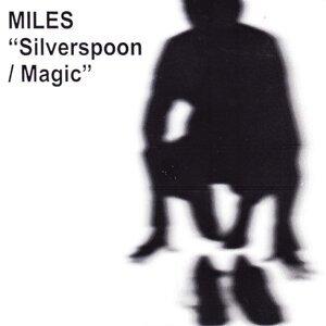 Silverspoon Magic