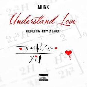 Understand Love