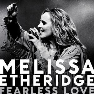 Fearless Love - International Version