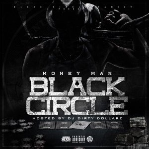 Black Circle