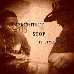 Stop (feat. Stylistics)