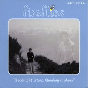 Goodnight Stars, Goodnight Moon