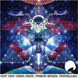 Space Traveller Remixes