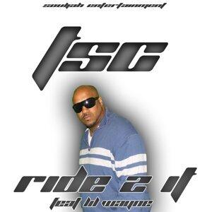 Ride 2 It