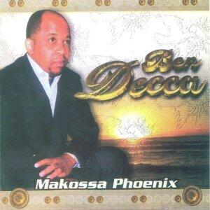 Makossa Phoenix