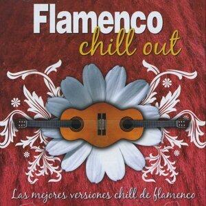 Flamenco Chill Out - Las Mejores Versiones Chill de Flamenco
