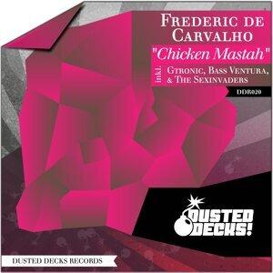 Chicken Mastah