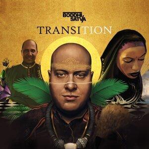 Transition - Instrumentals