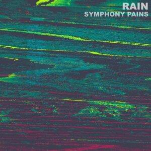 Symphony Pains