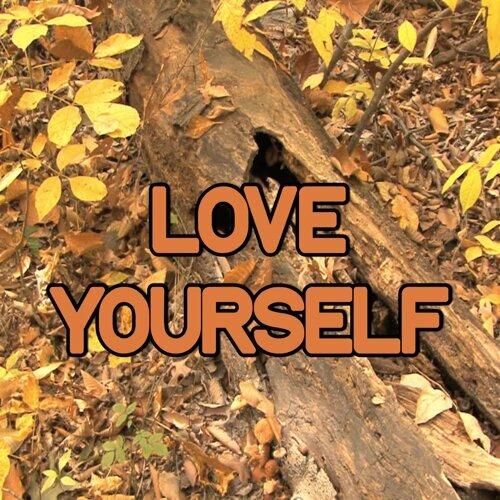 Love Yourself - Tribute to Craig David