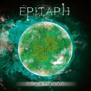 Nightmare - Radio Edit