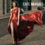 Cafe De Paris, Vol. 4