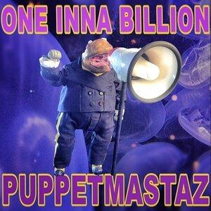 One Inna Billion