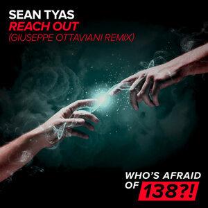 Reach Out - Giuseppe Ottaviani Remix
