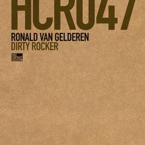 Dirty Rocker