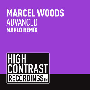 Advanced (MarLo Remix)